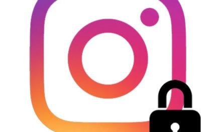 Cómo evitar que te vean conectado en Instagram