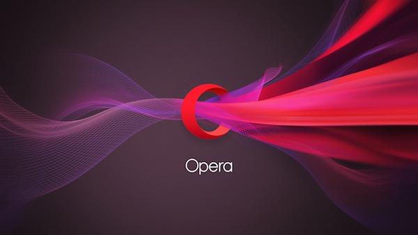 Ya puedes navegar con Opera sin que te roben tus criptomonedas