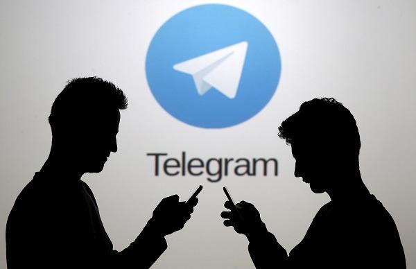 Una aplicación falsa de Telegram se cuela en Google Play