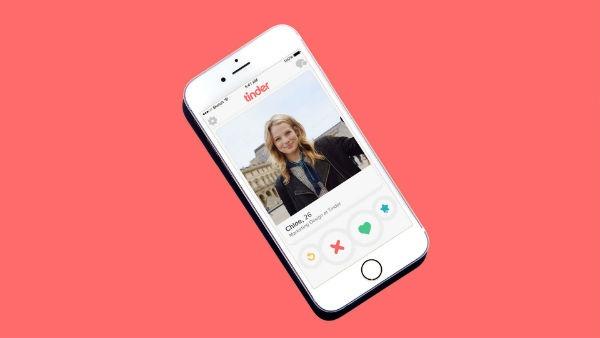 Una vulnerabilidad de Tinder permite ver quiénes son tus matches