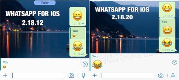 emoticonos Emoji