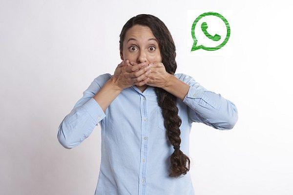 Averigua qué decía ese mensaje eliminado en WhatsApp con WhatsRemoved