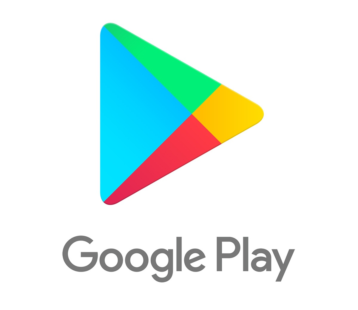 Play Store Hilfe