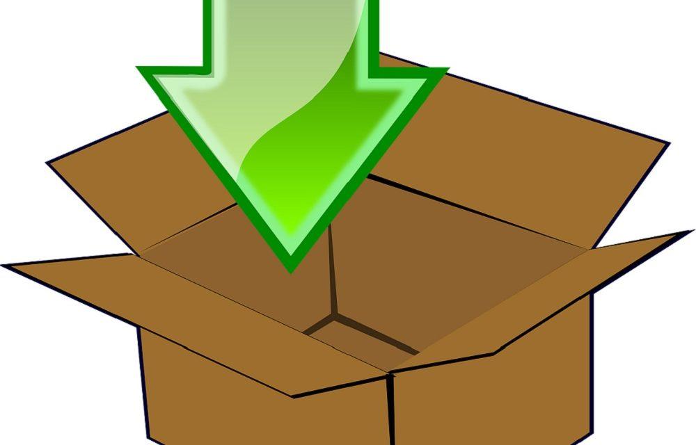 5 aplicaciones para comprimir archivos y enviarlos por WhatsApp