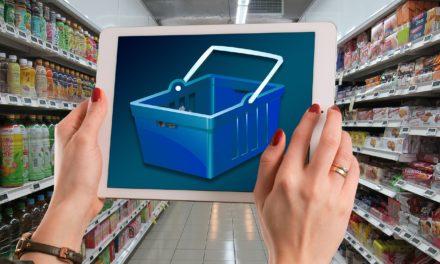 Club DIA, Lidl o Carrefour, cuál es la mejor app de supermercado