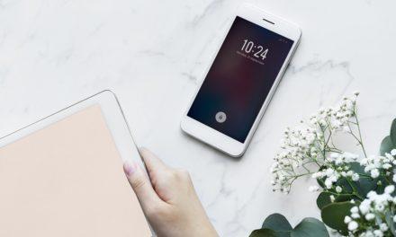 5 aplicaciones Android para cambiar tu fondo de pantalla
