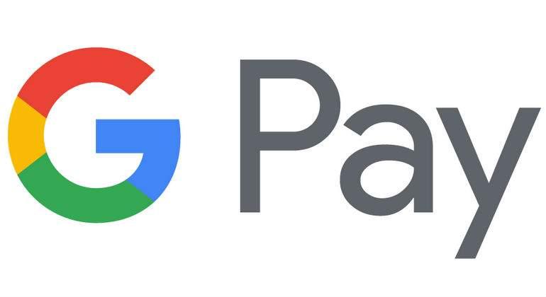 Cómo añadir billetes de trayectos, entradas o pases a Google Pay