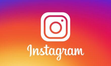 Cómo desactivar las notificaciones de los directos en Instagram