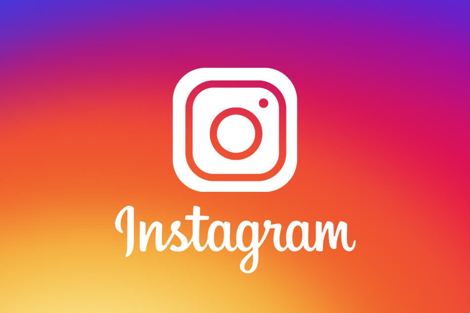 Instagram mejorará su servicio de mensajería con estas nuevas funciones