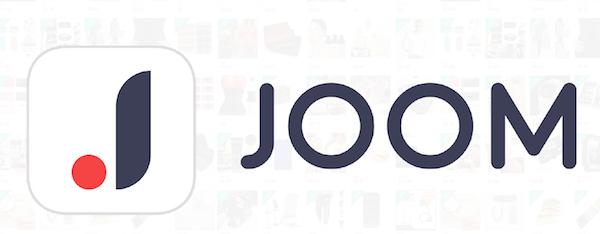 Consejos si vas a comprar ropa en Joom