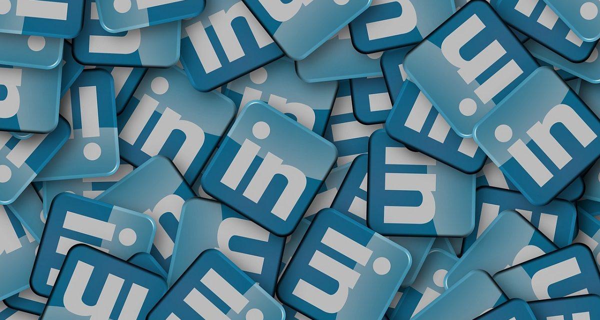 Job Search, la aplicación de LinkedIn para buscar trabajo y contactos