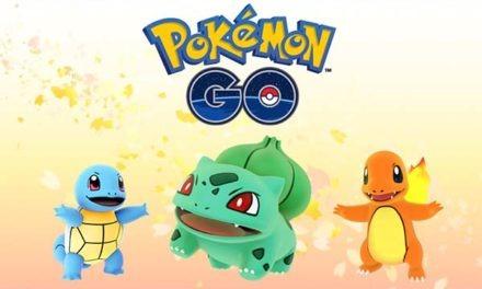 Cómo conseguir incubadoras y huevos suerte gratis en Pokémon GO