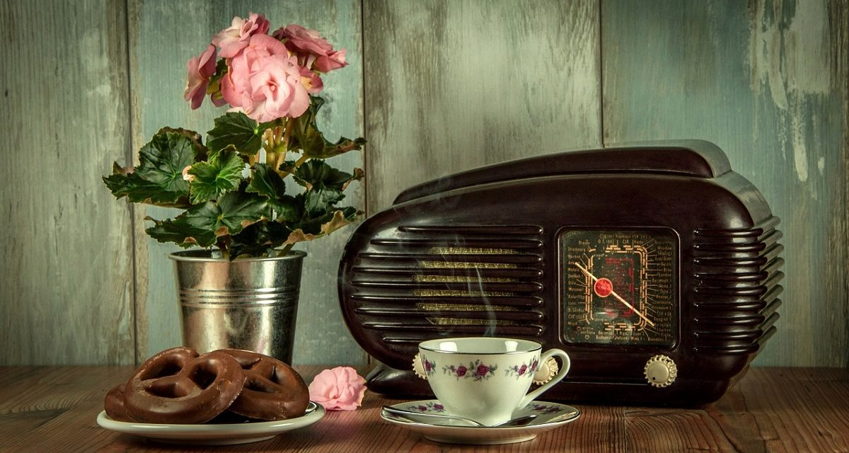 Apps para escuchar radio FM y emisoras como COPE, Cadena Ser o Radio Marca