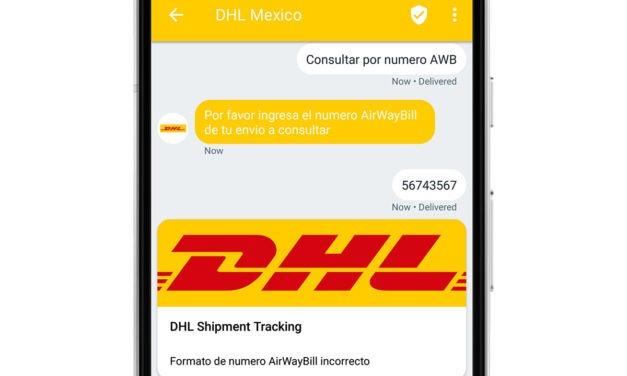 RCS, así son los nuevos SMS que te llenarán de Spam el móvil