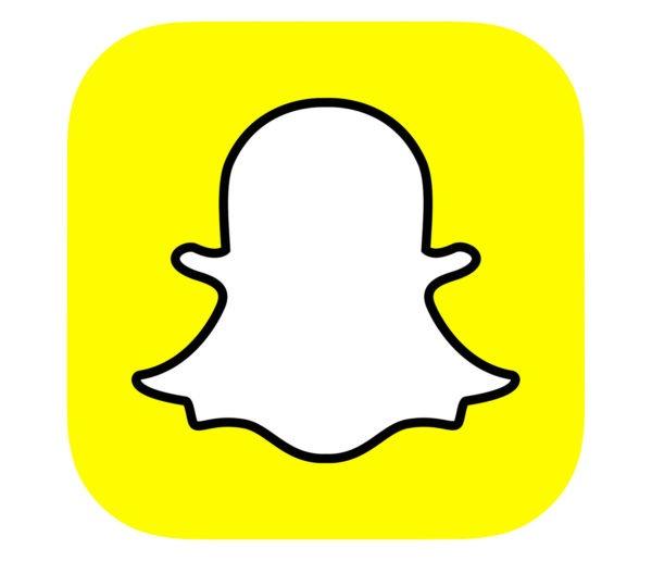 Snapchat se actualiza para que puedas crear tus propias máscaras
