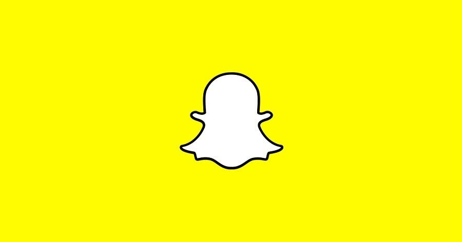 ¿Snapchat resucita o jamás será rival para Instagram?