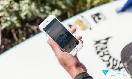 Guía completa para usar Vero, el nuevo Instagram