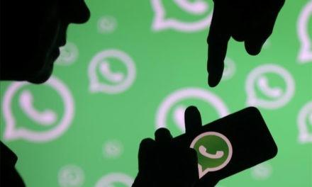 Cómo evitar que cambien la foto, nombre o descripción de un grupo de WhatsApp