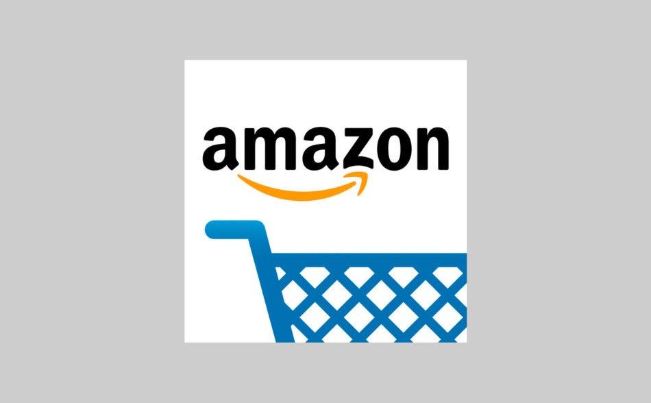 Los usuarios de Snapchat podrán comprar en Amazon con una foto 1