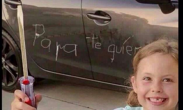 Los memes más divertidos para celebrar el Día del Padre
