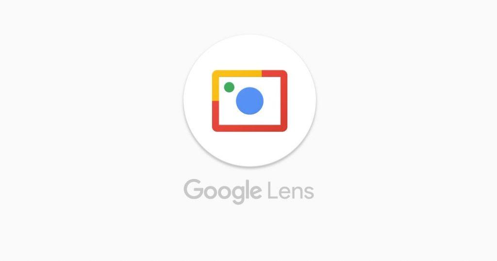 Google Lens llega a la app de cámara de los Google Pixel y Google Nexus