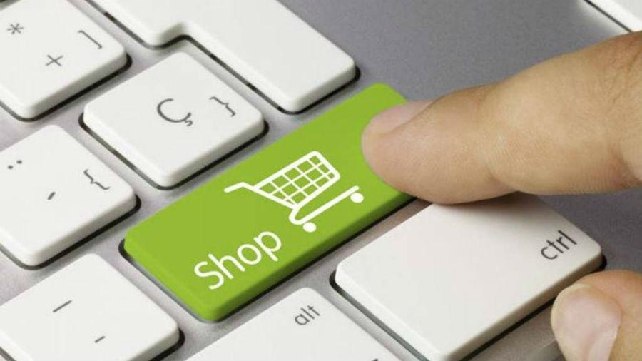 Cómo hacer uso de la garantía de compra en Joom