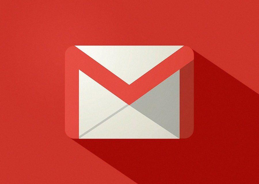 Cómo cambiar los tipos de bandeja de entrada en Gmail