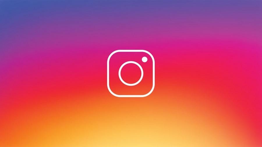 5 trucos que deberías conocer de Instagram
