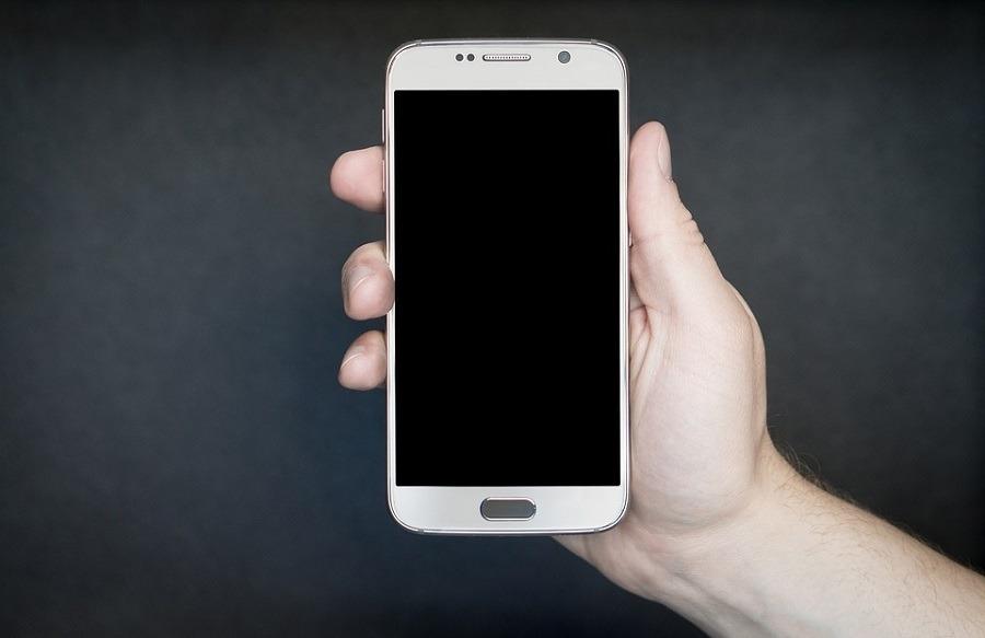 Aplicaciones para encontrar tu móvil cuando lo pierdes