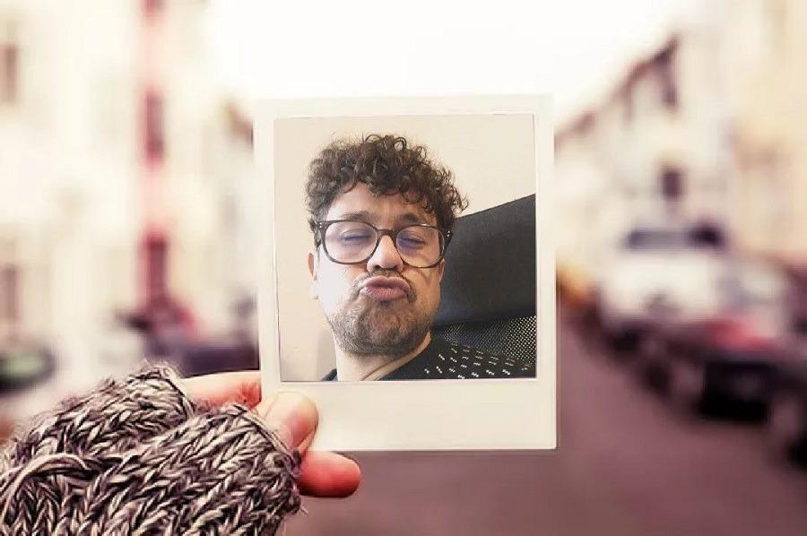Photo in hole, la aplicación de montajes fotográficos que triunfa en Android