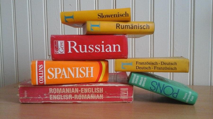 Cómo activar la traducción instantánea en el Traductor de Google