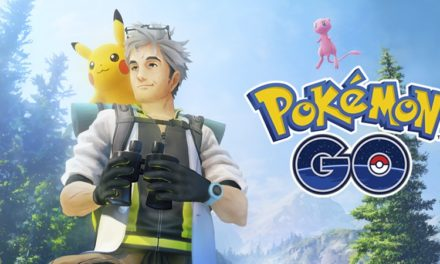 Llegan nuevos modos de juego a Pokémon GO