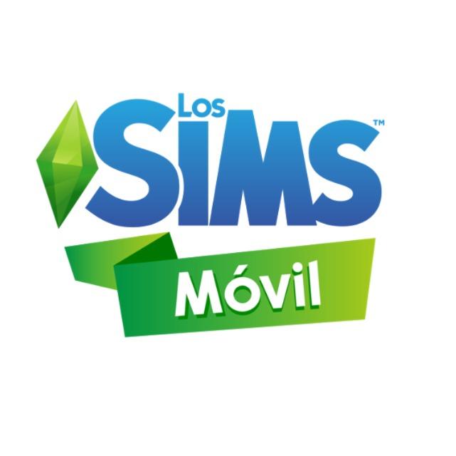 Ya puedes descargar gratis y jugar a Los Sims Móvil