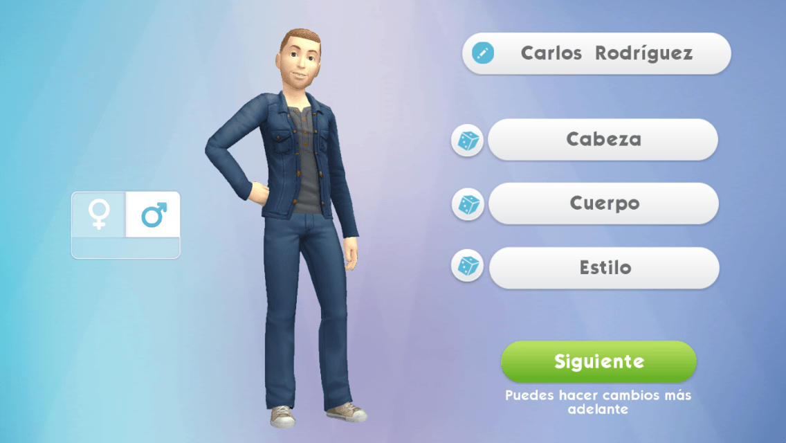sims movil 02