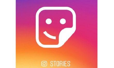 Cómo publicar fotos horizontales sin recortar en Instagram Stories