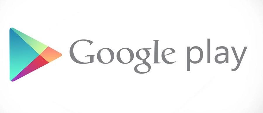 Cómo funciona la nueva sección Suscripciones de Google Play Store