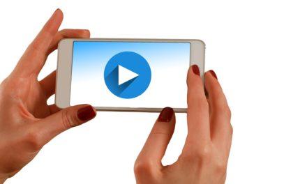 Cómo añadir un vídeo como fondo de pantalla en tu móvil Android