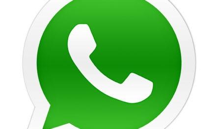 Así es como Facebook evitará próximas caídas de WhatsApp