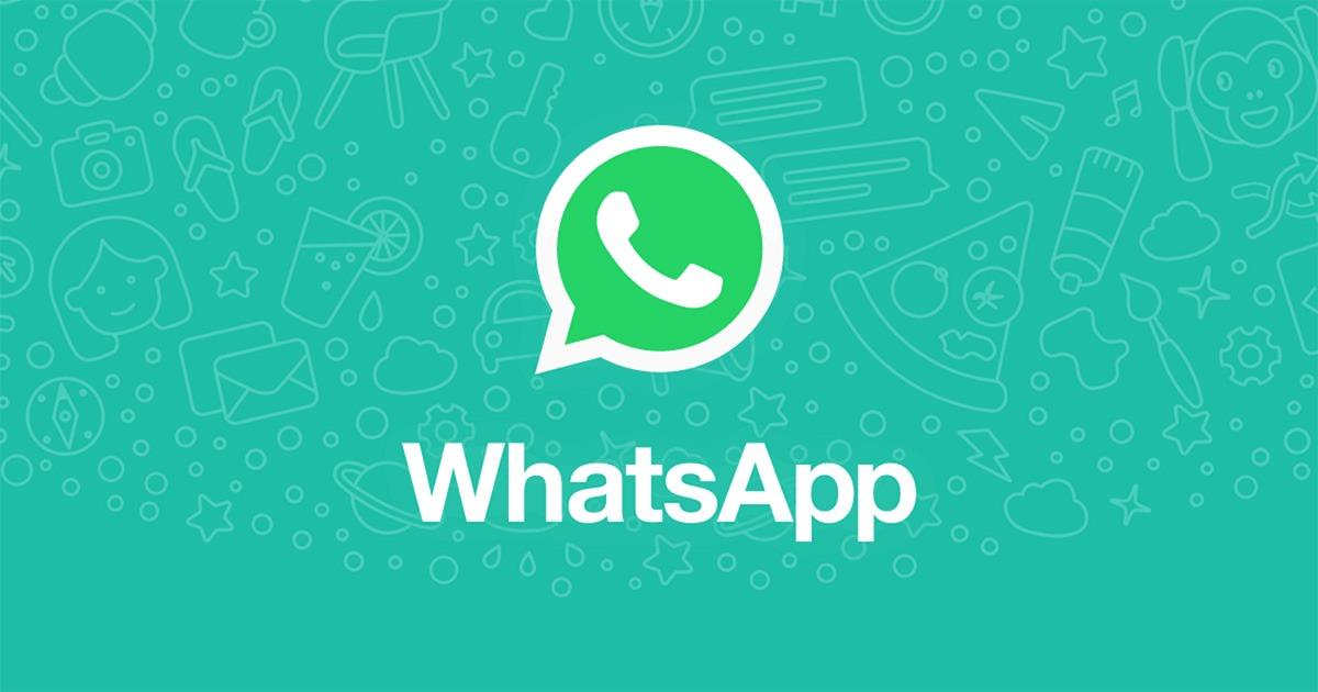 Cómo borrar toda huella de una conversación de WhatsApp