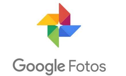 Google Fotos añade un botón de Me gusta para los álbumes compartidos