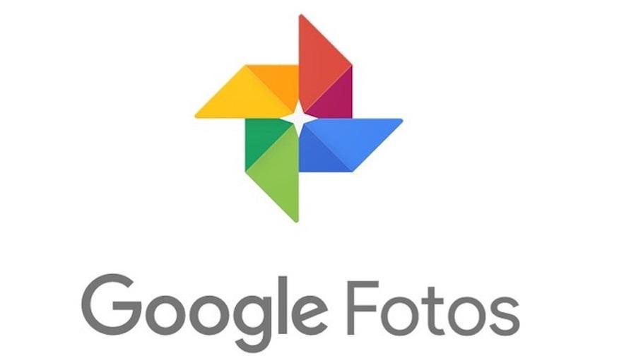 Este es el nuevo aspecto que está llegando a Google Fotos
