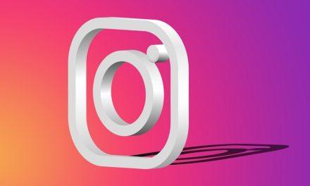 Instagram está probando las compras a través de la red social