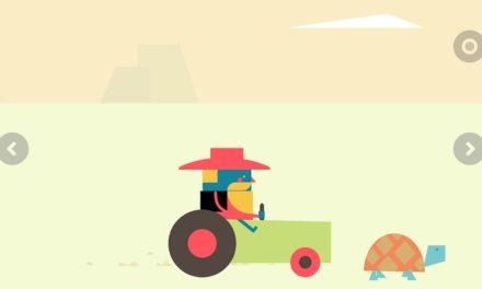 10 apps educativas de calidad para padres y niños