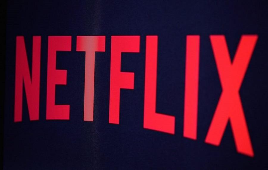 Netflix ya permite ver contenidos en HDR en todos estos móviles