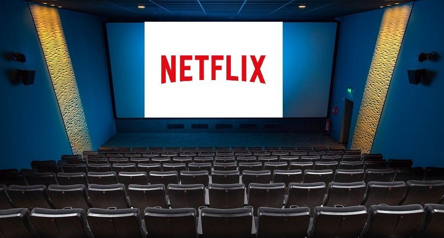 Netflix prueba la función Próximamente en su nueva app para Android