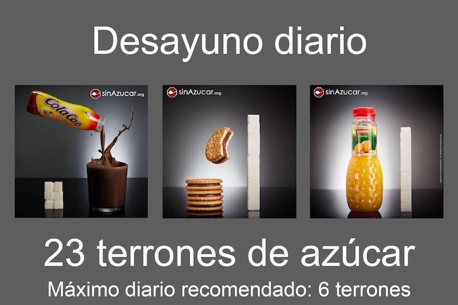 sinazucar.org terrones azucar