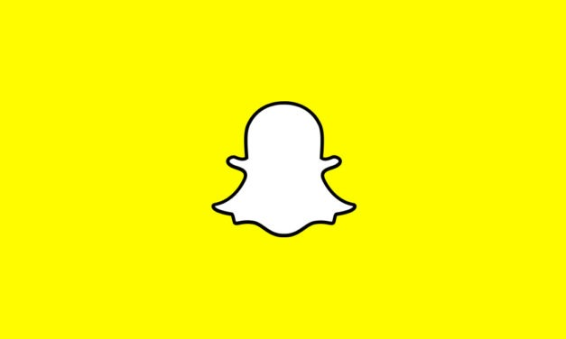 Así son las máscaras exclusivas de Snapchat para el iPhone X