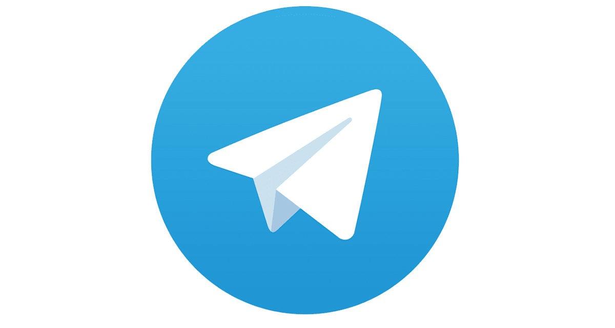Rusia ordena el bloqueo total de la aplicación Telegram