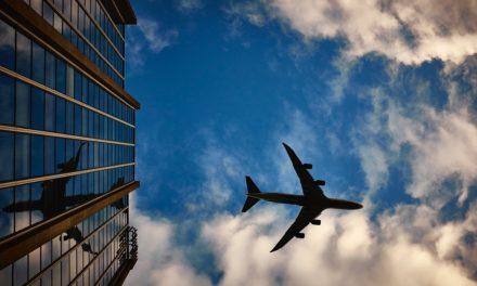 Las mejores aplicaciones para conseguir y reservar vuelos baratos
