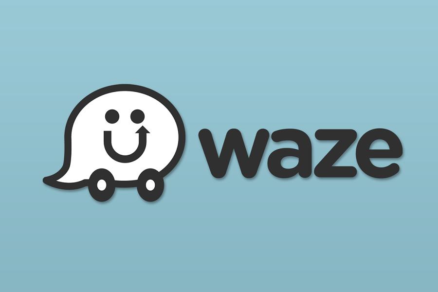 Waze ya es compatible con Android Auto en la pantalla del móvil